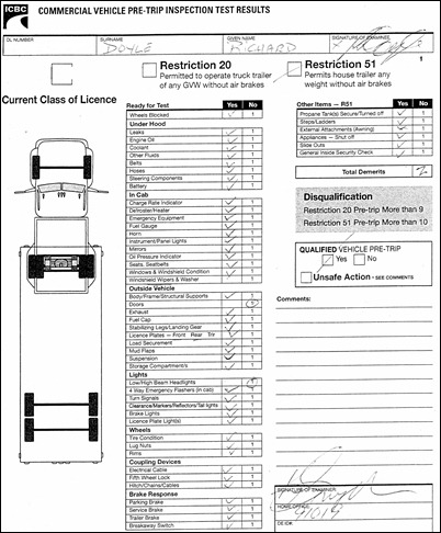 "Search Results for ""Cdl Pre Trip Inspection Cheat Sheet"